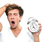 Sử dụng cao lạc tiên bao lâu thì cho giấc ngủ ngon tự nhiên
