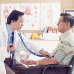 Tâm lý ảnh hưởng thế nào đến việc điều trị bệnh