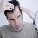 Chữa dứt điểm tóc bạc sớm cực đơn giản