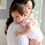 Cách chữa mất sữa sau sinh