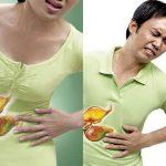 Viêm loét đại tràng và hướng điều trị