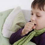 Dấu hiệu và triệu chứng Cảm lạnh