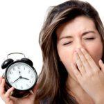 Bệnh mất ngủ là gì, nên làm gì khi bị mất ngủ ?