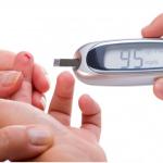Bệnh tiểu đường và cách điều trị