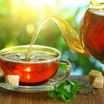 Người Việt ngày càng chuộng thức uống giải khát từ thảo mộc tự nhiên