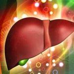 Dấu hiệu và triệu chứng của bệnh xơ gan