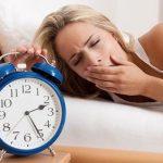Triệu chứng bệnh mất ngủ bạn nên biết để điều trị sớm