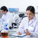 Những thế mạnh của thảo dược khi điều trị bệnh mãn tính