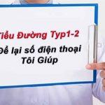 Các nghiên cứu lâm sàng về hiệu quả của Dây thìa canh với bệnh tiểu đường