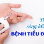 Bệnh tiểu đường tuýp 1, tuýp 2 nguyên nhân, biến chứng và cách kiểm soát đường huyết