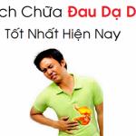Bệnh đau dạ dày – Nguyên nhân, Triệu chứng và Cách điều trị