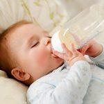 Hàng Ngàn Mẹ Việt Đã Tin Dùng Mẹo Giúp Mẹ Lợi Sữa Sau Sinh