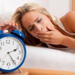Cao lạc tiên sử dụng bao lâu thì có giấc ngủ ngon tự nhiên