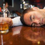Mẹo giải rượu và tránh bị say khi uống rượu bia
