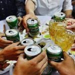 Dùng cây cà gai leo giải độc rượu bia có được không