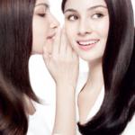 Mách bạn Bài thuốc chữa tóc bạc Giúp tóc đen óng tự nhiên