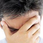 Lý giải ở góc độ y khoa về hiện tượng tóc bạc sớm