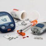 Bệnh tiểu đường là gì ? Nguyên nhân ? Biến chứng ? và hướng điều trị