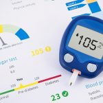 Tại sao cây dây thìa canh có thể hỗ trợ chữa bệnh tiểu đường, công dụng chữa bệnh của cây thuốc này ra sao ?