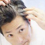 Bạc tóc, rụng tóc, đừng tìm thuốc đâu xa, chỉ cần dùng hà thủ ô