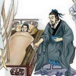 Bí quyết sống khỏe và trường thọ của người xưa truyền lại