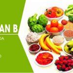 Chế độ ăn cho người viêm gan xơ gan