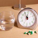 Hướng dẫn uống thuốc tiểu đường đúng cách giúp đường huyết ổn định lâu dài