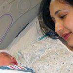 Mẹ Tự Dưng Bị Mất Sữa và cách Khắc phục nhanh