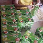 Mua bán chè vằng tại Nam Định uy tín