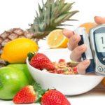 Trái cây phù hợp cho người bệnh tiểu đường giúp kiểm soát đường huyết ổn định