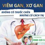 Cao Cà Gai Leo Cty Minh Nhi – Sản Phẩm Chính Hãng