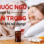 Cao Lạc Tiên – Công Ty TNHH Đông Nam Dược Minh Nhi