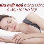 Cao Lạc Tiên – Thành phần thảo dược 100% thiên nhiên