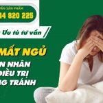 Loại thần dược từ thiên nhiên chữa bệnh mất ngủ hiệu quả cao