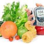 Tại sao ăn kiêng mà đường huyết sau ăn vẫn cao ?