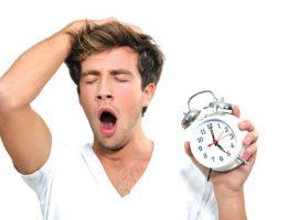 Đẩy lùi bệnh mất ngủ kinh niên bằng thảo dược – An toàn và hiệu quả cao