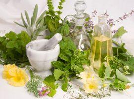 Ưu và nhược điểm chữa bệnh bằng thảo dược thiên nhiên so với thuốc tây