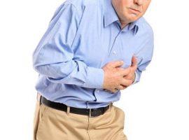 Những ai thường mắc đột quỵ, Nguyên Nhân, Triệu chứng và dấu hiệu