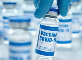 Những điều cần lưu ý khi đi tiêm vaccine phòng COVID-19