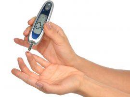 Bệnh tiểu đường và tổng hợp những kiến thức liên quan đến bệnh tiểu đường
